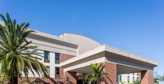 Days Inn & Suites by Wyndham Fort Myers Near JetBlue Park - פורט מאיירס