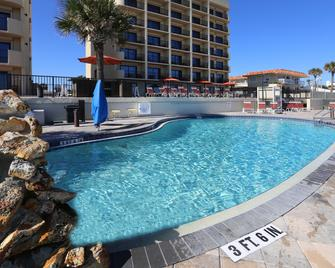 Tropic Sun Towers by Capital Vacations - Ormond Beach - Bể bơi