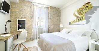 La Casa de Los Arquillos - Vitoria-Gasteiz