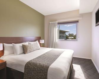 Travelodge Hotel Hobart Airport - Cambridge - Bedroom