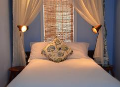 Hotel 1110 - Adults Only - Monterey - Phòng ngủ