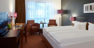 Dorint Hotel am Dom Erfurt - Erfurt