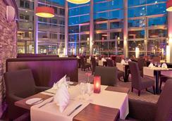 Dorint Hotel am Dom Erfurt - Erfurt - Restaurant