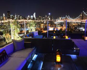 Z NYC Hotel - Queens