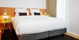9hotel Republique - Paris - Phòng ngủ