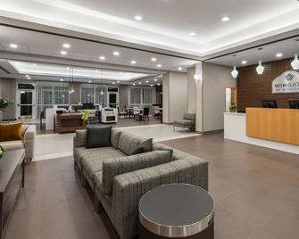 Wingate by Wyndham Page Lake Powell - Page - Lobby