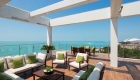 Radisson Collection Paradise Resort & Spa - Sochi - Balcony