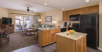 Club Wyndham Branson at The Meadows - Branson