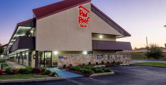 Red Roof Inn Peoria - Peoria