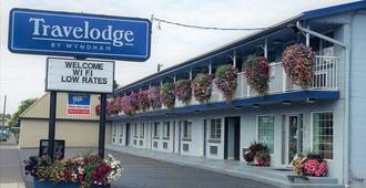 Travelodge by Wyndham Pendleton OR - Pendleton