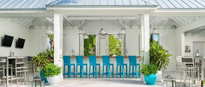 The Marker Waterfront Resort Key West - Key West - Baari