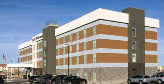 Home2 Suites By Hilton Denver International Airport - Denver