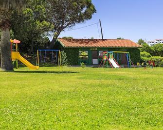 Jardim do Vau - Portimão