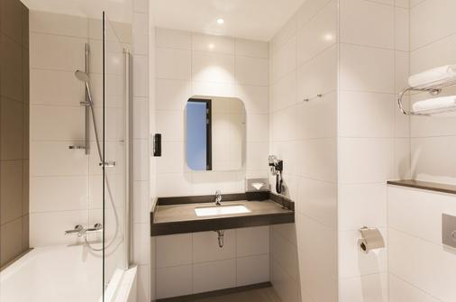 Corendon City Hotel Amsterdam - Amsterdam - Bathroom