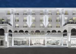 The Prestige Hotel Penang - George Town - Edificio