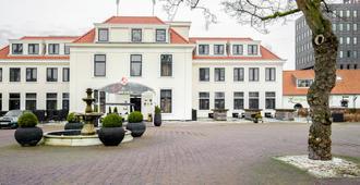 Hotel & Spa Savarin - Rijswijk - Edificio
