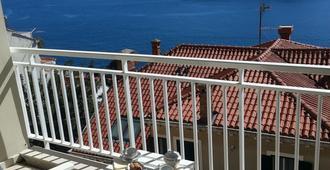 Dubrovnik Residence - Dubrovnik - Balkon