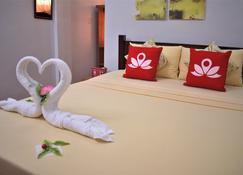 Zen Rooms Seaslugs El Nido - El Nido - Sovrum