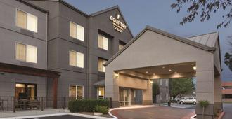Country Inn & Suites by Radisson, Fresno North, CA - פרסנו