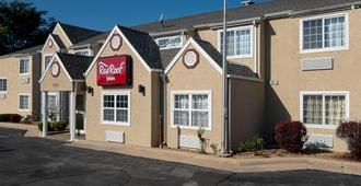 Red Roof Inn Springfield, MO - ספרינגפילד