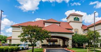 La Quinta Inn & Suites by Wyndham Bentonville - Bentonville