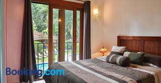 Villas Macondo - Tamarindo
