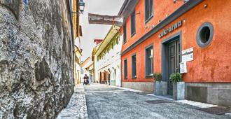 Cukrarna Guest Accommodation - Kranj