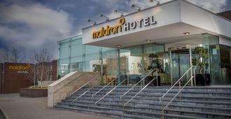 Maldron Hotel Dublin Airport - Cloghran