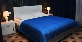 Hotel Luxinn - Tiflis