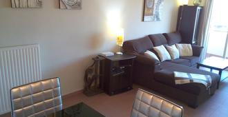 Apartment/ flat - Granada - Granada - Wohnzimmer