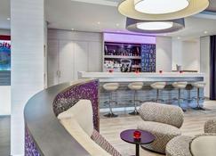 Intercityhotel Celle - Celle - Bar