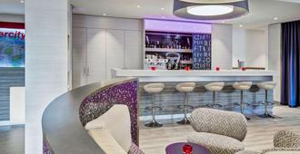 Intercityhotel Celle - Celle - Bar