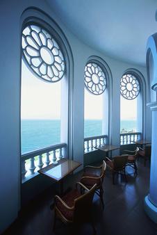 Sunrise Nha Trang Beach Hotel & Spa - Να Τρανγκ - Bar