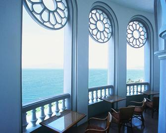 Sunrise Nha Trang Beach Hotel & Spa - Nha Trang - Bar