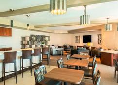Sheraton Mesa Hotel at Wrigleyville West - Mesa - Restaurant