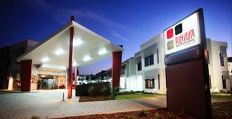 Platinum International - Toowoomba City