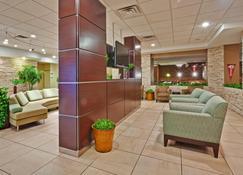 Holiday Inn Bloomington, An IHG Hotel - Bloomington - Lobby