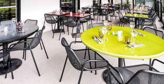Ibis Styles Toulouse Cite Espace - Toulouse - Restaurant