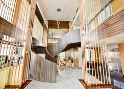 Lovina 7-AE at One Residence - Batam