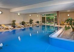 Hotel Eliseo Terme - Montegrotto Terme - Uima-allas