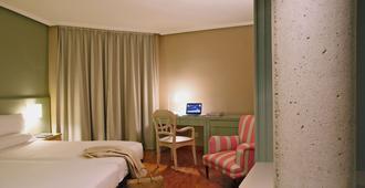Hotel Arco de San Juan - Murcia