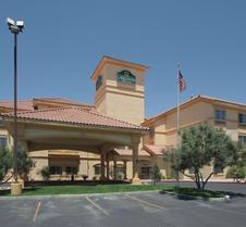 La Quinta Inn & Suites by Wyndham Albuquerque Midtown