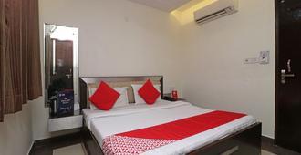 OYO 24723 Hotel Atul Palace - Agra