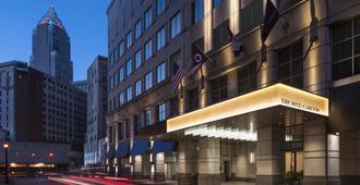 The Ritz-Carlton Cleveland - Cleveland
