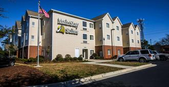 MainStay Suites Wilmington - ווילימינגטון