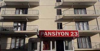Pansiyon 23 - Elazığ