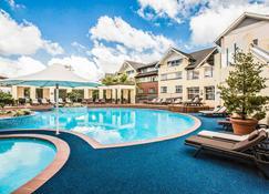 Fairmont Resort Blue Mountains - MGallery - Leura - Piscina