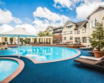 Fairmont Resort Blue Mountains - MGallery - Leura - Pool