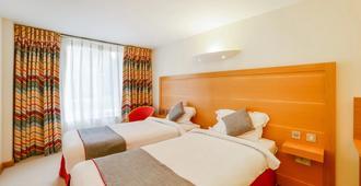 Winford Manor - Bristol - Bedroom