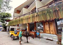 La Bella - Hotel Villa & Spa - Pemenang
